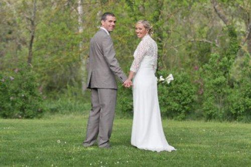 Photographe mariage - Yves Espinos - photo 5