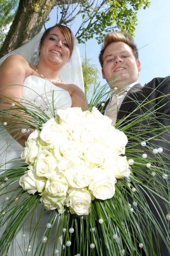 Photographe mariage - STRASBOURG PHOTO P. BOEHLER - photo 5
