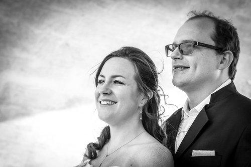 Photographe mariage - Karen Garuchet Photographie - photo 5