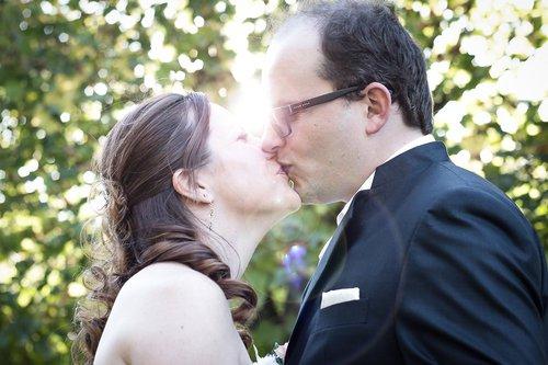 Photographe mariage - Karen Garuchet Photographie - photo 8