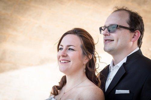 Photographe mariage - Karen Garuchet Photographie - photo 4
