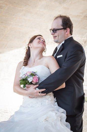 Photographe mariage - Karen Garuchet Photographie - photo 7
