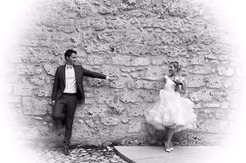 Photographe mariage - Piantino guillaume - photo 52