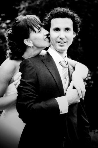 Photographe mariage - Jerôme TAILLANDIER Photographe - photo 17
