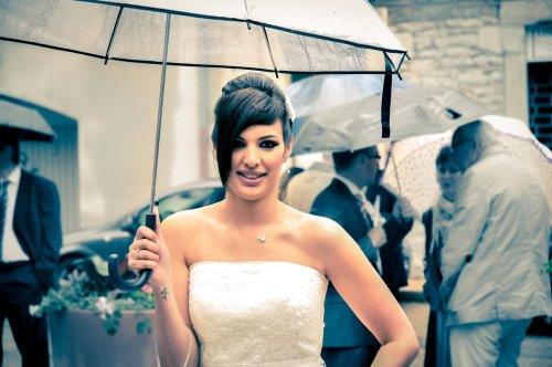 Photographe mariage - Jerôme TAILLANDIER Photographe - photo 18