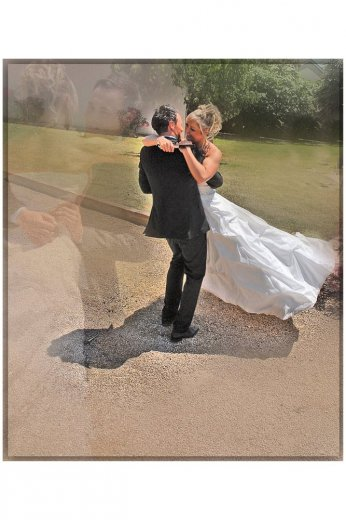 Photographe mariage - Studio 13-31 - photo 31