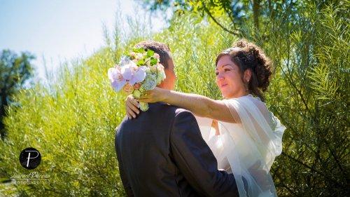 Photographe mariage - LAURENT PAREAU PHOTOGRAPHIES - photo 38