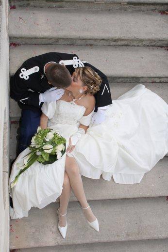 Photographe mariage - Jean-Marc DUGES Photographe - photo 14