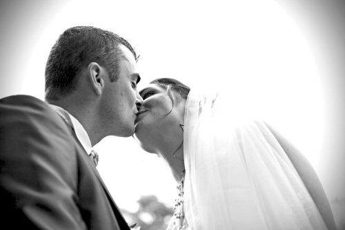 Photographe mariage - Jean-Marc DUGES Photographe - photo 1