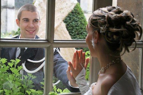 Photographe mariage - Jean-Marc DUGES Photographe - photo 15