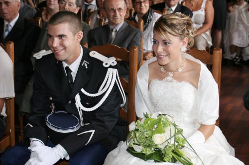 Photographe mariage - Jean-Marc DUGES Photographe - photo 13