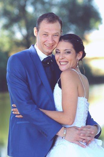 Photographe mariage - vincent cordier photo - photo 121