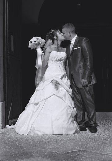 Photographe mariage - vincent cordier photo - photo 136