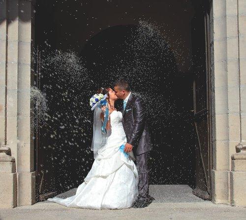Photographe mariage - vincent cordier photo - photo 138