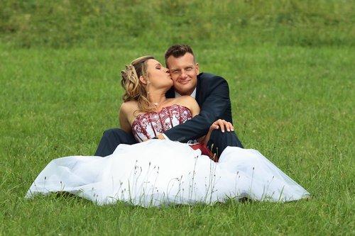 Photographe mariage - vincent cordier photo - photo 123