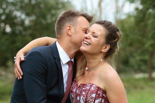 Photographe mariage - vincent cordier photo - photo 127