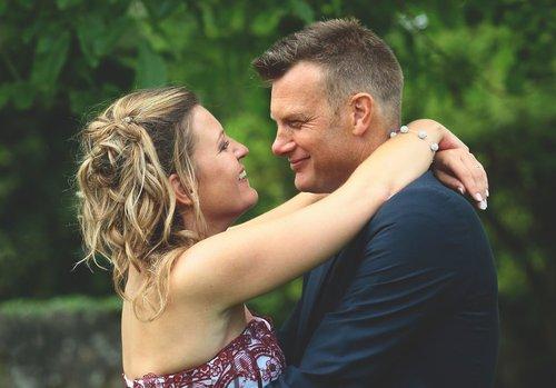 Photographe mariage - vincent cordier photo - photo 126