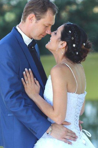 Photographe mariage - vincent cordier photo - photo 120