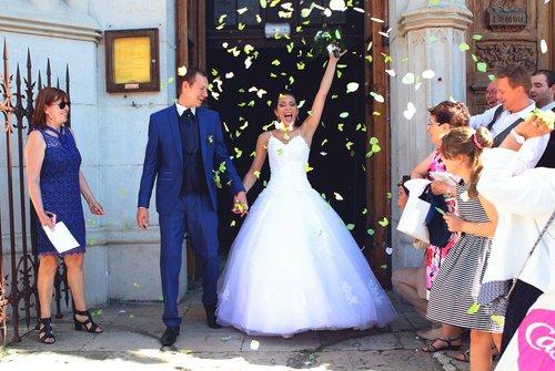 Photographe mariage - vincent cordier photo - photo 118