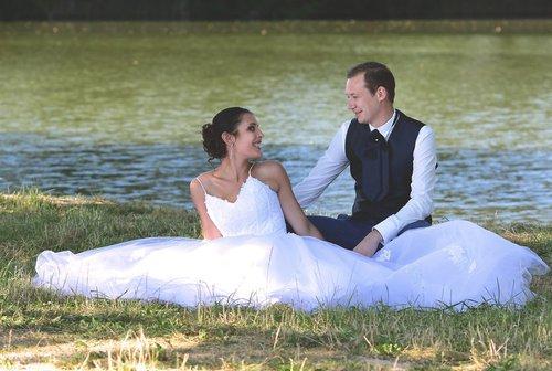 Photographe mariage - vincent cordier photo - photo 117