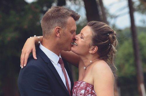 Photographe mariage - vincent cordier photo - photo 125