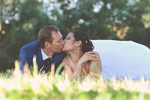 Photographe mariage - vincent cordier photo - photo 119