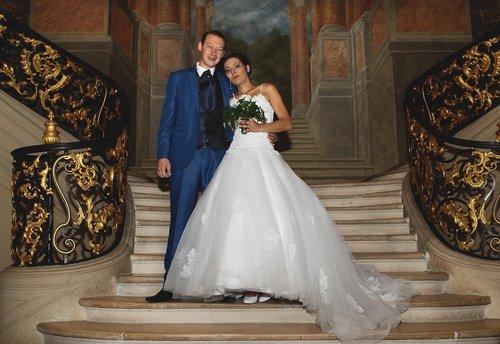 Photographe mariage - vincent cordier photo - photo 122