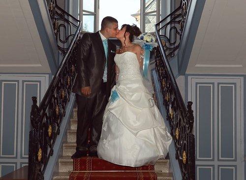 Photographe mariage - vincent cordier photo - photo 139