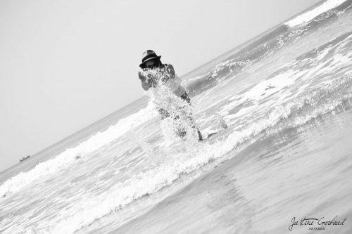Photographe - Justine Gerbaud Photographe - photo 26