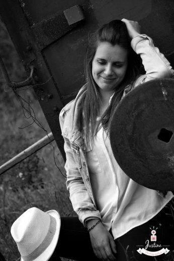 Photographe - Justine Gerbaud Photographe - photo 9