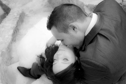 Photographe mariage - Charlotte M. Photographie - photo 9