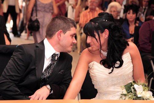 Photographe mariage - Charlotte M. Photographie - photo 22