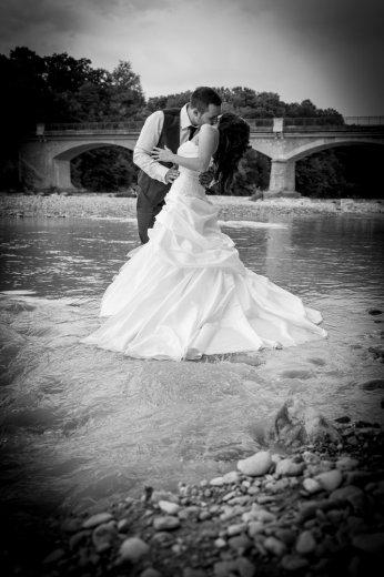 Photographe mariage - Charlotte M. Photographie - photo 16