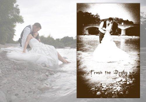 Photographe mariage - Charlotte M. Photographie - photo 1