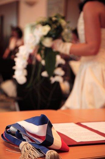 Photographe mariage - Charlotte M. Photographie - photo 20