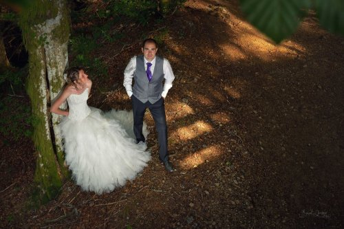 Photographe mariage - JérémySavel Photgraphe - photo 44