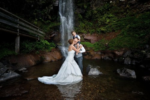 Photographe mariage - JérémySavel Photgraphe - photo 36