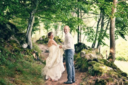 Photographe mariage - JérémySavel Photgraphe - photo 35