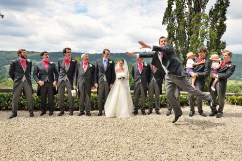 Photographe mariage - JérémySavel Photgraphe - photo 49