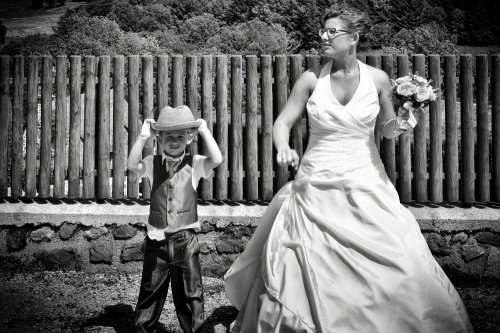 Photographe mariage - JérémySavel Photgraphe - photo 41