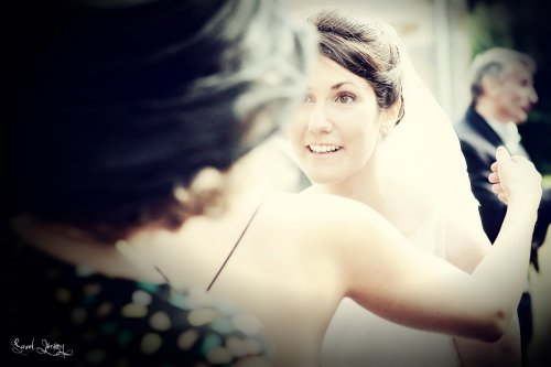 Photographe mariage - JérémySavel Photgraphe - photo 21
