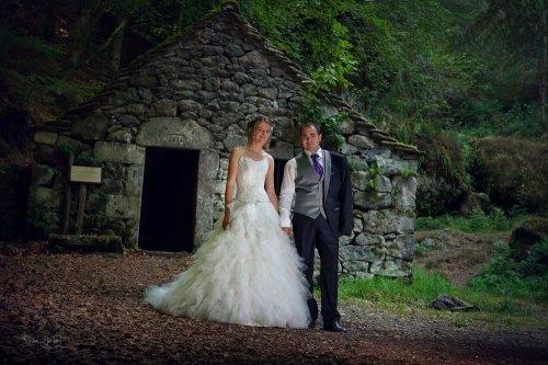 Photographe mariage - JérémySavel Photgraphe - photo 46
