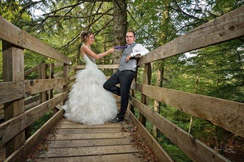Photographe mariage - JérémySavel Photgraphe - photo 45