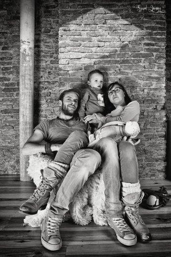 Photographe mariage - JérémySavel Photgraphe - photo 20