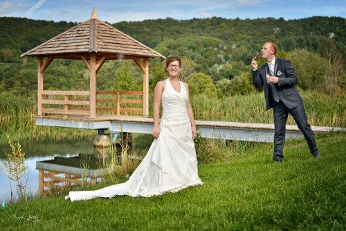 Photographe mariage - JérémySavel Photgraphe - photo 51
