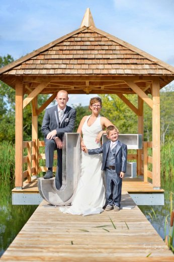 Photographe mariage - JérémySavel Photgraphe - photo 34