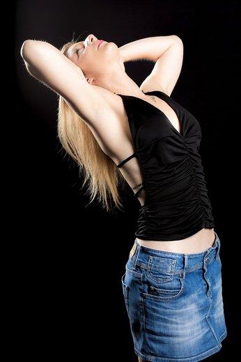 Photographe - Frédérique BEHL -photographe   - photo 15