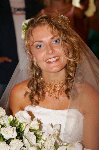 Photographe mariage - Gabellon - photo 7