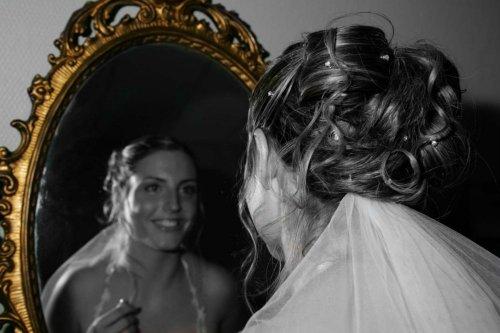 Photographe mariage - Gabellon - photo 5