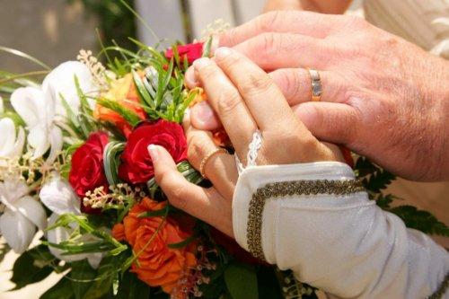 Photographe mariage - Gabellon - photo 8